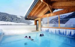 location-ski-piscine-chatel-le-grand-lodge-min