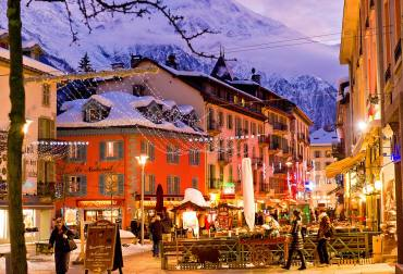 flxchamonix_village_nps (17)